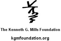 The Kenneth G. Mills Foundation company